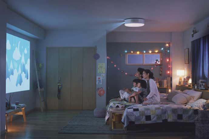 【プロの使用レビュー】 popIn Aladdin 2で暮らしが変わる!画質やアプリなどの性能や魅力を徹底紹介
