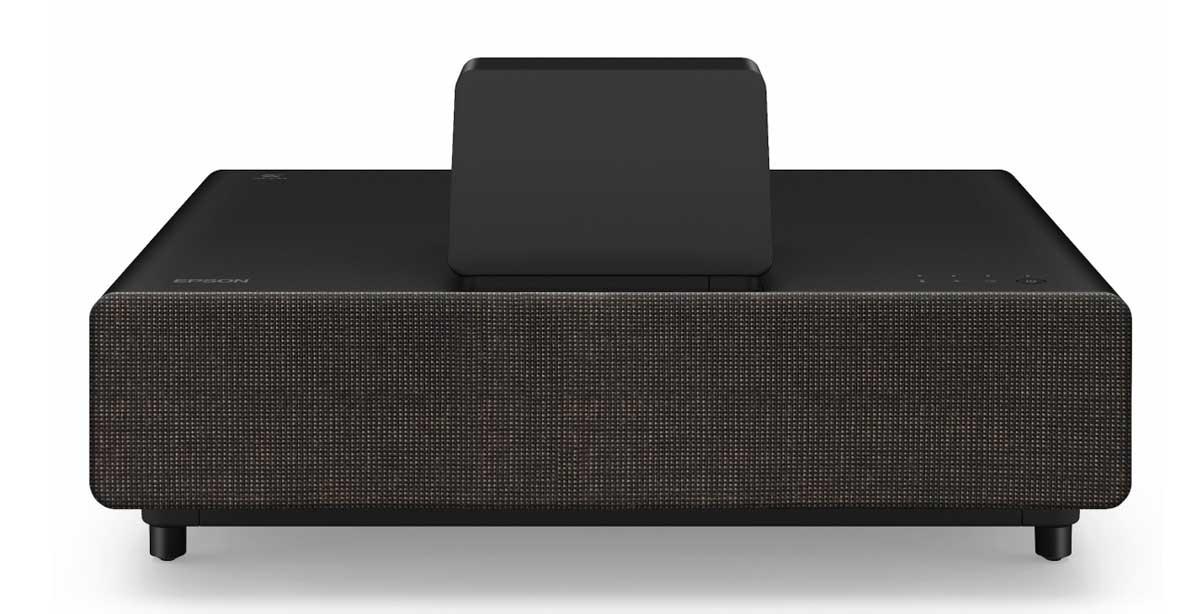 エプソン EH-LS500B/W製品画像