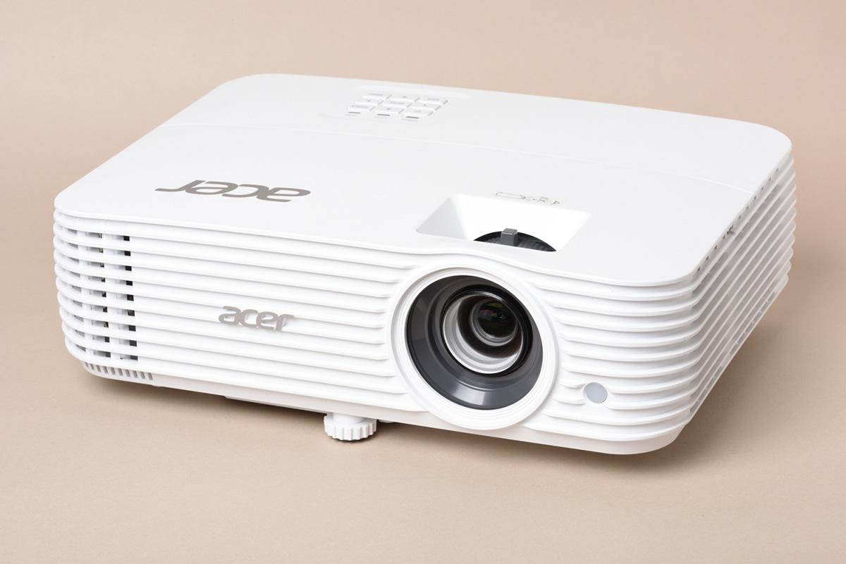 Acer H6531BDの製品画像