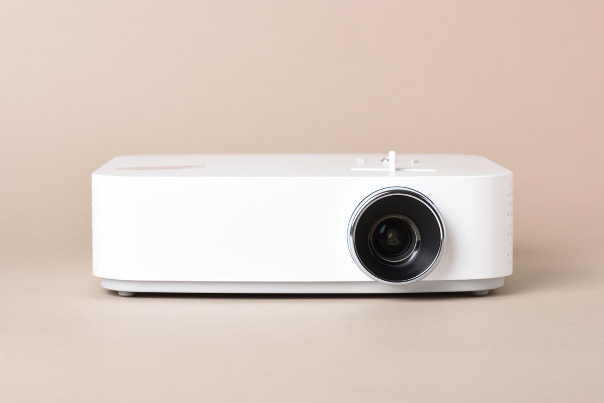 LGエレクトロニクス PF50KSの製品画像