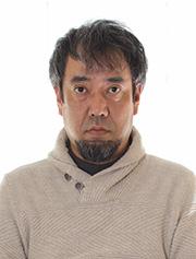 水澤 敬さん