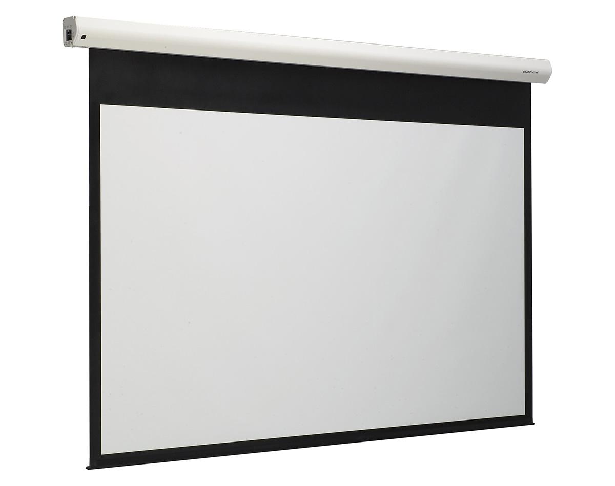 キクチ GEA-120HDWの正面画像