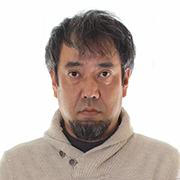 カメラ・写真、ガジェットライター 水澤 敬