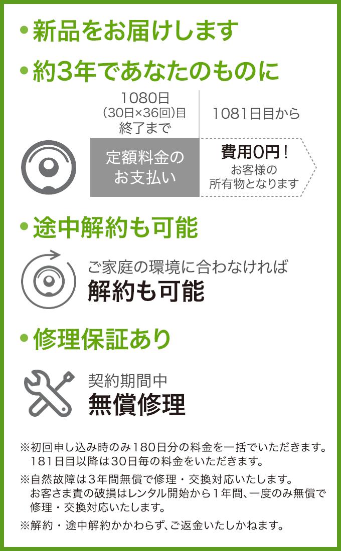 RSP+_あんしん継続コースSP