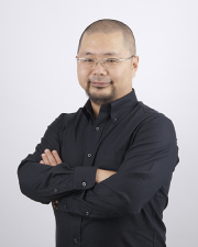 デジタル家電ライター コヤマタカヒロ