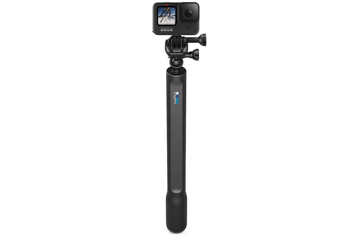 GoPro/El Grande製品画像