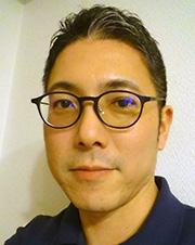 IT&AVライター 湯浅顕人