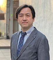 IT・家電ジャーナリスト 安蔵靖志