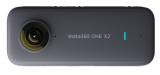 Insta360 ONE X2製品画像