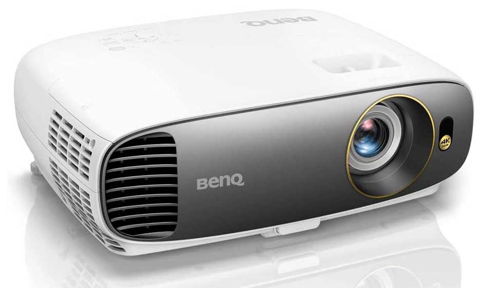 BenQ  CineHome HT2550M