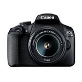 Canon EOS Kiss X90 EF-S18-55 IS II レンズキット ブラック