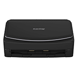 Fujitsu スキャナー ScanSnap iX1600