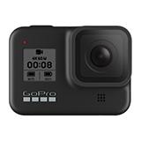 GoPro HERO8 Black アクションカメラ