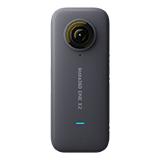 Insta360 ONE X2 360°カメラ アクセサリーセット