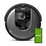 iRobot ロボット掃除機 ルンバi7 おためし2週間コース