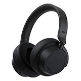 Microsoft ワイヤレスヘッドセット Surface Headphones 2 ブラック