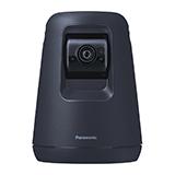 Panasonic HDペットカメラ KX-HDN215-K