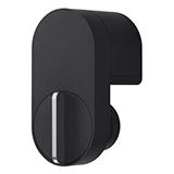 Qrio スマートロック Qrio Lock Q-SL2