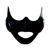 YA-MAN ヤーマン メディリフト 3Dマスク型ウェアラブルEMS美顔器