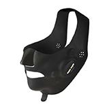 YA-MAN ヤーマン メディリフト プラス 3Dマスク型ウェアラブルEMS美顔器