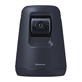 Panasonic | ペットカメラ