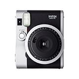 instax   カメラ